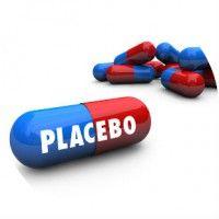 Список неефективних ліків-пустушок