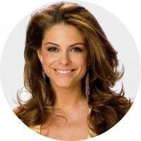 Стильна жіноча стрижка «італійка» для коротких, середніх і довгих волосся