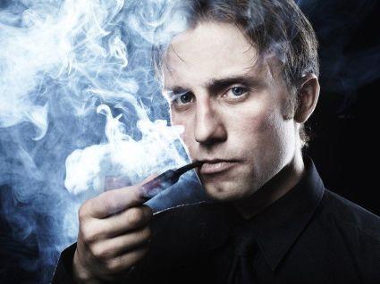 Чи пов`язана підвищена пітливість з курінням?