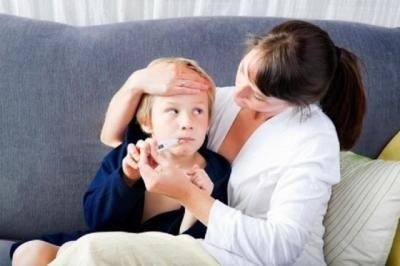 Висип при вітрянці, кору і алергії: прояви, методи лікування