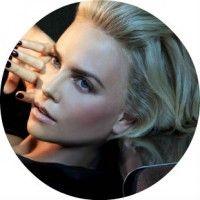 Топ найкрасивіших знаменитих блондинок світу