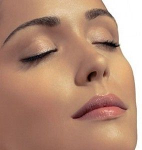 Догляд за нормальною шкірою обличчя. Маски для нормальної шкіри