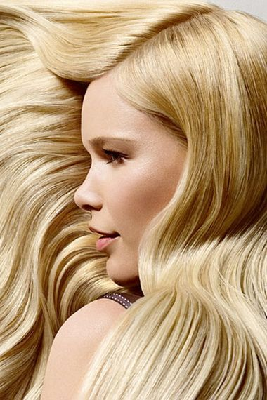 Вибір расчекі для різних типів зачіски